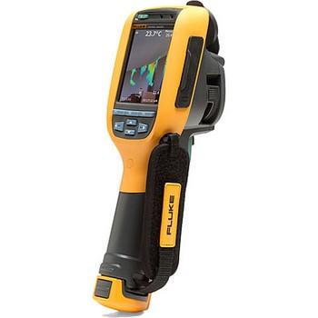 Camera nhiệt độ Fluke Ti125 (-20 to +350°C, 160 x 120 FPA)