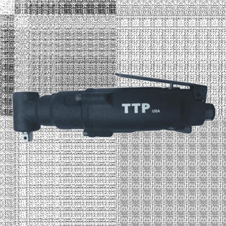 """Súng bắt ốc 3/8"""" TTPusa TTP 304W-WS"""