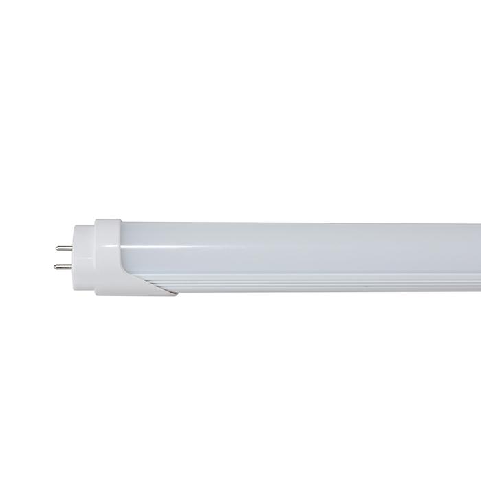Bóng đèn LED Tuýp T8 1.2m 20W đầu đèn xoay