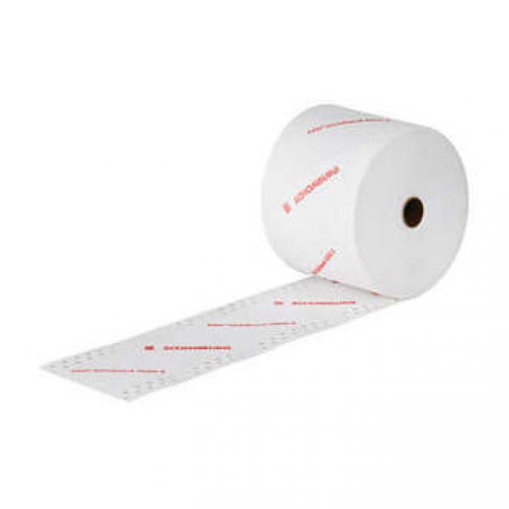 Băng dán chống thấm chuyên dụng cho các khu vực yêu cầu cao và chịu tải nặng ASO-Joint-Tape-2000-S