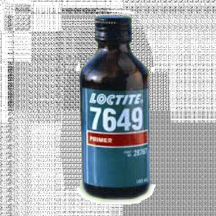 Hoạt chất Loctite 7649