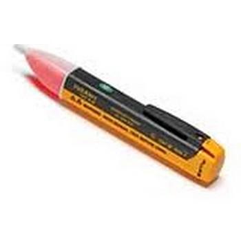 Bút thử điện không tiếp xúc Fluke 1AC-A1-II (90 V ac đến 1000 V ac)