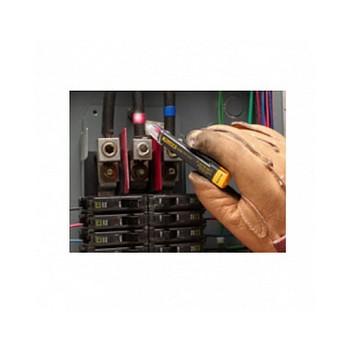 Bút thử điện không tiếp xúc Fluke LVD2 (90 V ac đến 600 V ac)