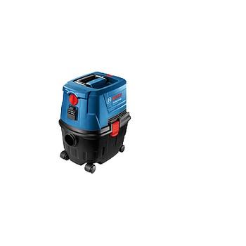 Máy hút bụi khô/ ướt Bosch GAS15PS