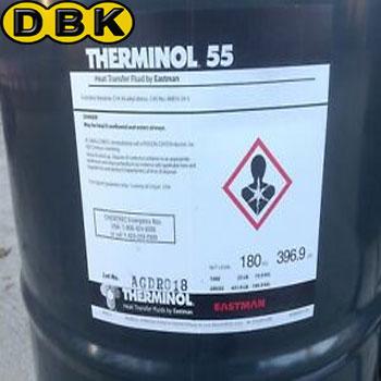 Dầu truyền nhiệt Therminol 55