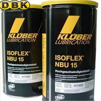 Mỡ ISOFLEX NBU 15