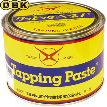 Mỡ Tapping paste C-101-S
