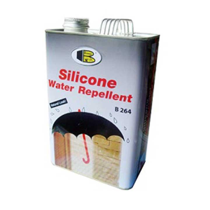 Chống thấm không màn film Silicone Water Repellent B264 0.95L 12 hộp