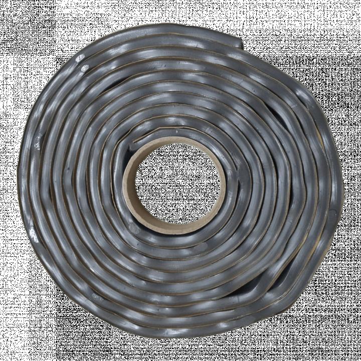 Băng trương nở chống thấm Sika Swell stop II 19mm x 9mm x 7.6m