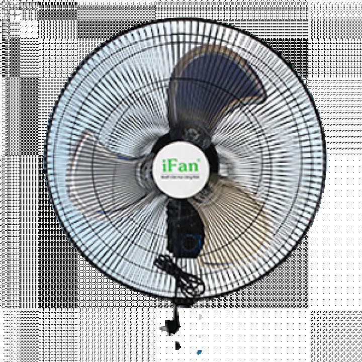 Quạt treo Ifan FB-50