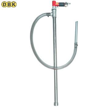 Bơm thùng phuy khí nén DBK02