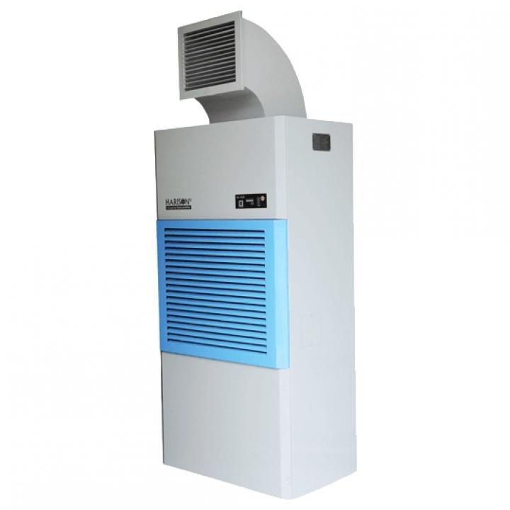 Máy xử lý ẩm chuyên dùng HarisonPS HD-192PS