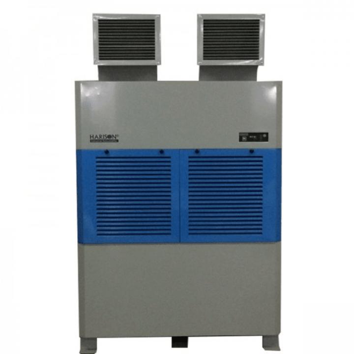 Máy xử lý ẩm chuyên dùng HarisonPS HD-504PS