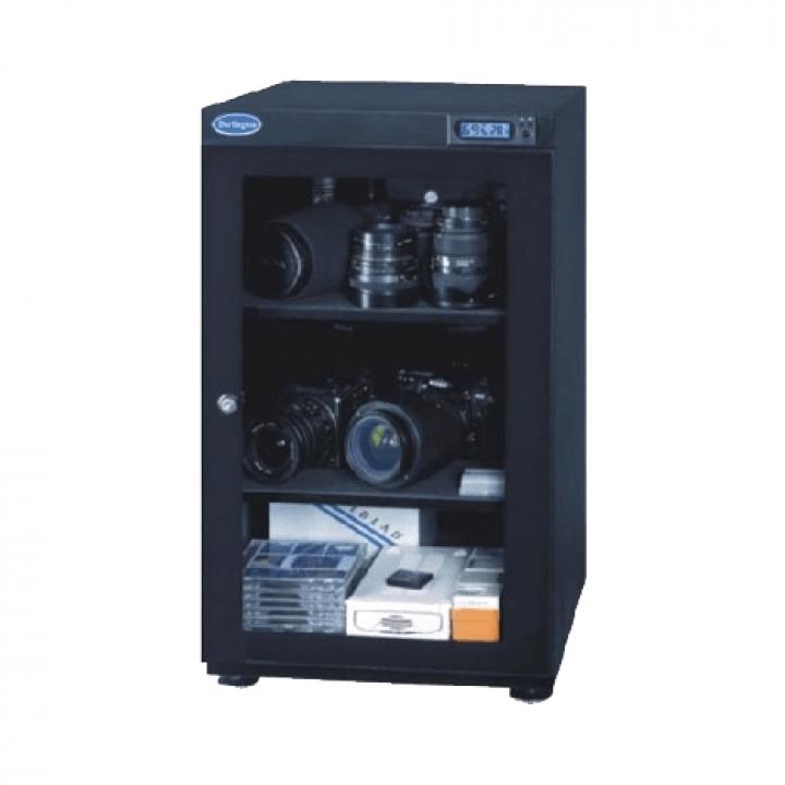 Tủ chống ẩm tự động Darlington DDC115