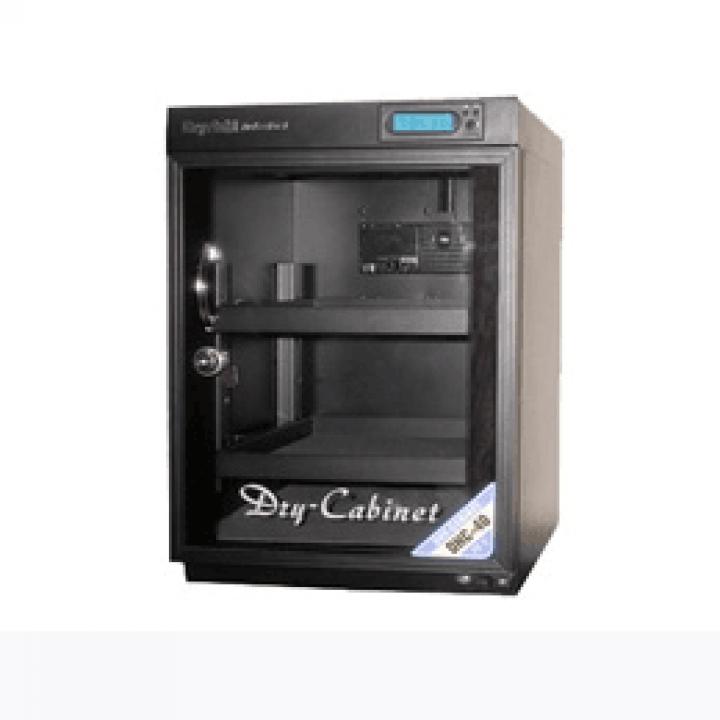 Tủ chống ẩm Dry-Cabi Professional DHC-40L