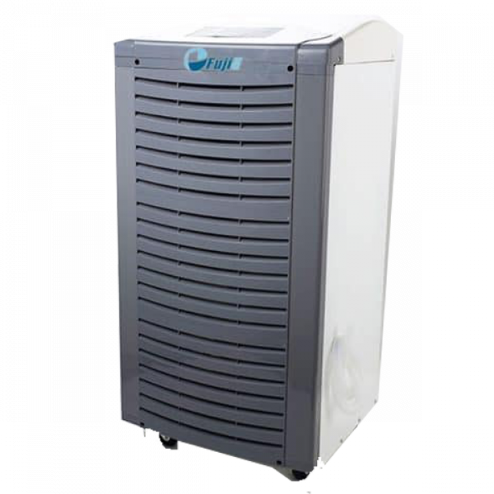 Máy hút ẩm FujiE HM-1050DN