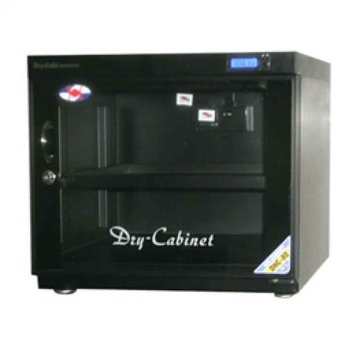 Tủ chống ẩm Dry-Cabi Professional DHC-80IIL