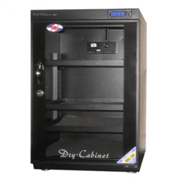 Tủ chống ẩm Dry-Cabi Professional DHC-100L