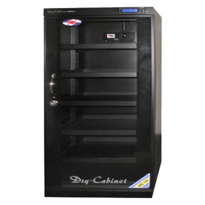 Tủ chống ẩm Dry-Cabi Professional DHC-120L