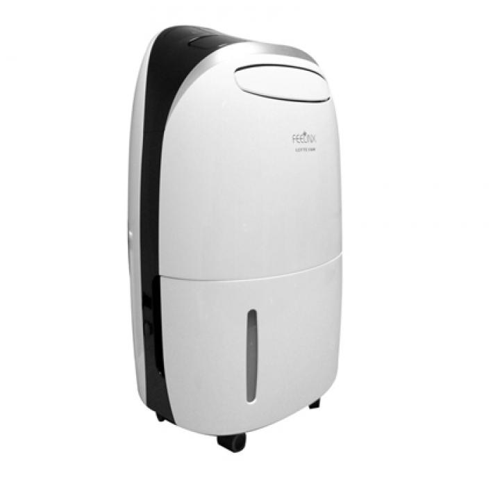 Máy hút ẩm Lotte LDF-170AE