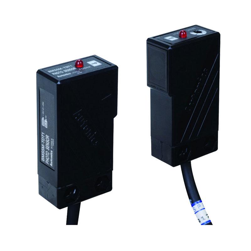 Cảm biến quang điện loại gọn Autonics BMS5M-TDT-P