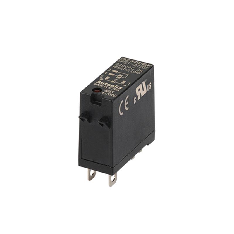 Relay bán dẫn Autonics SRS1-A1203R