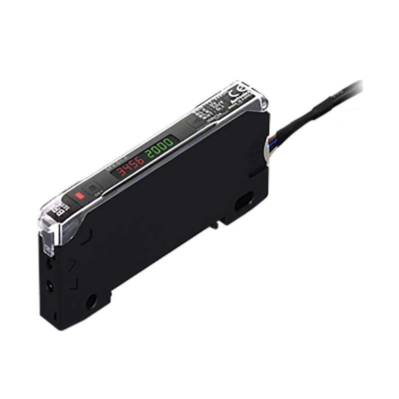 Cảm biến sợi quang Autonics BFX-D1-N