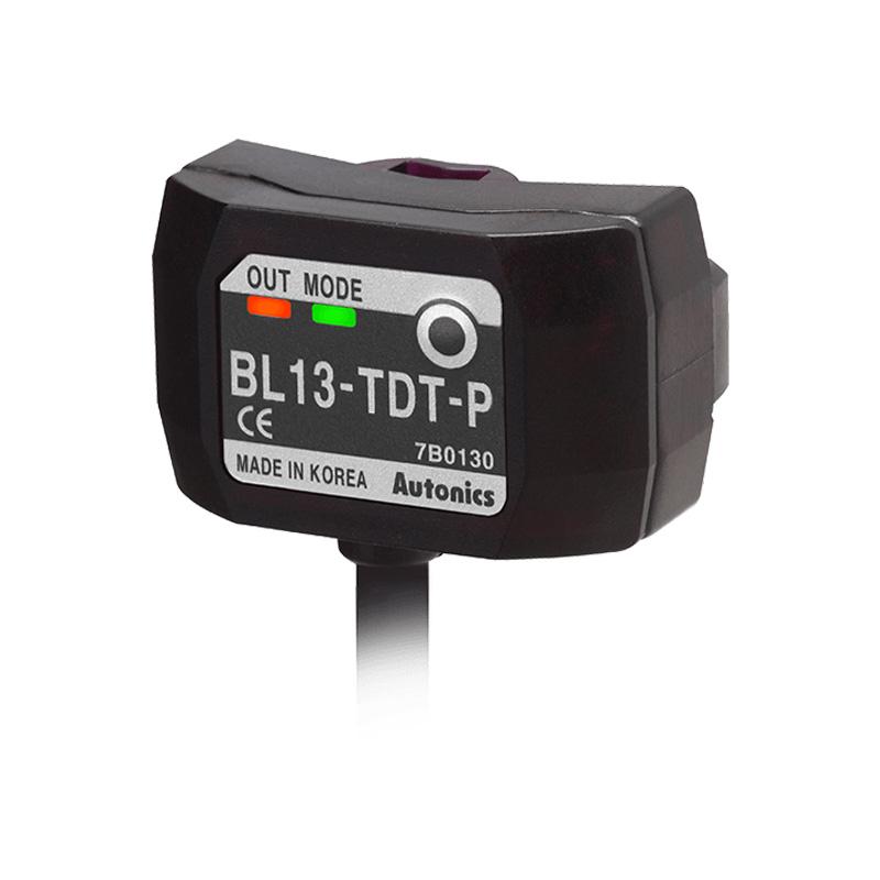 Cảm biến mức chất lỏng Autonics BL13-TDT-P