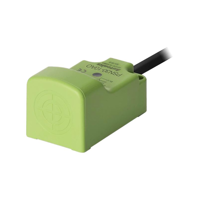 Cảm biến tiệm cận 10mm Autonics PSN30-10AO