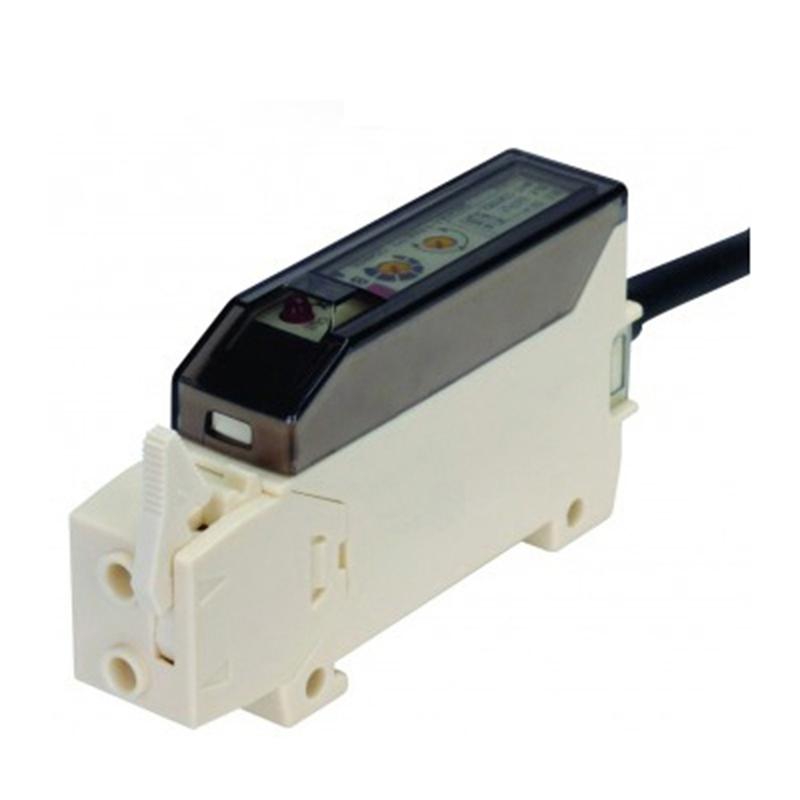 Bộ khuếch đại cảm biến quang Autonics BF3RX-P