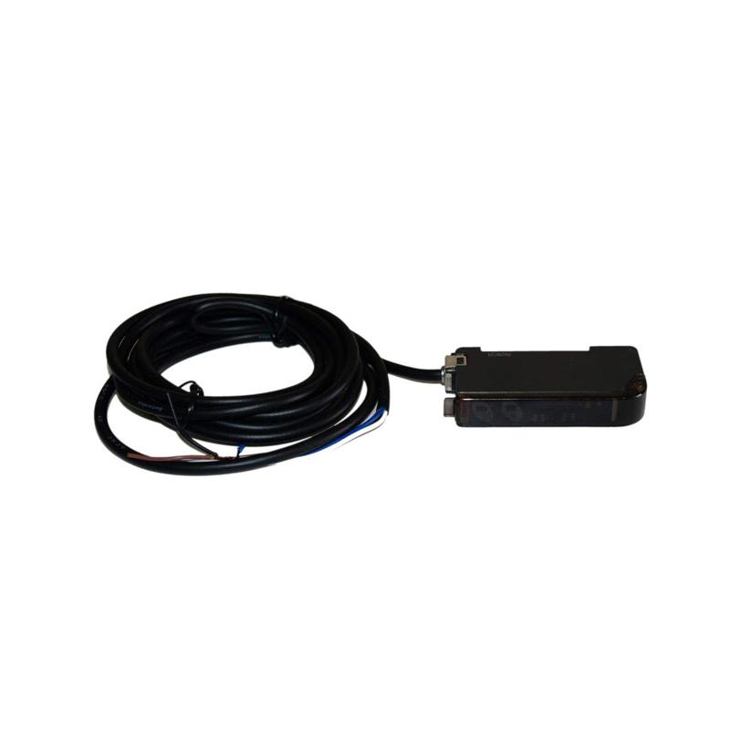 Bộ khuếch đại cảm biến sợi quang Autonics BF4RP