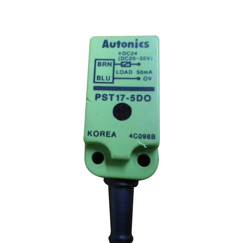 Cảm biến từ 2 dây Autonics PST17-5DO