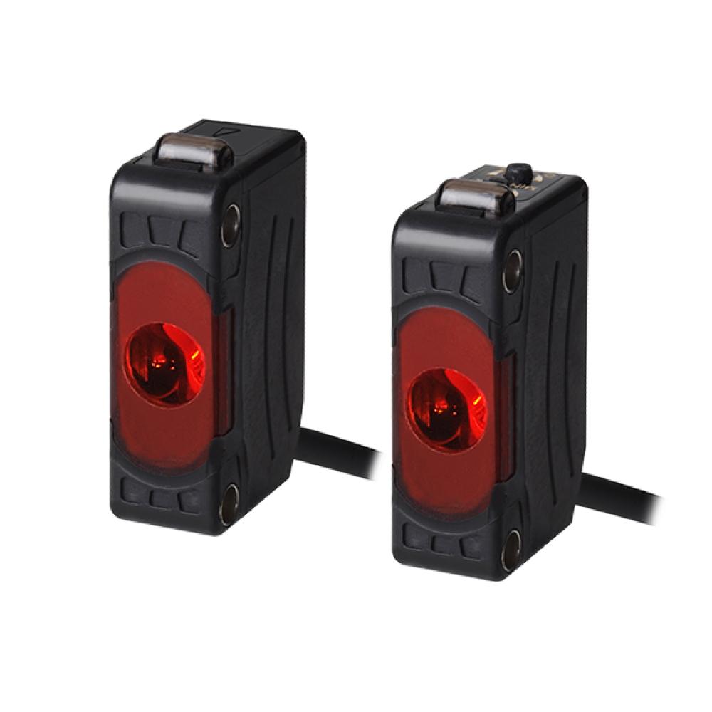 Cảm biến quang điện Autonics BJ10M-TDT-P