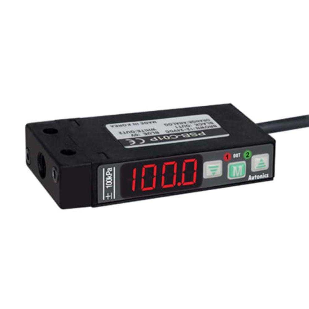 Cảm biến áp suất Autonics PSB-C01-M5