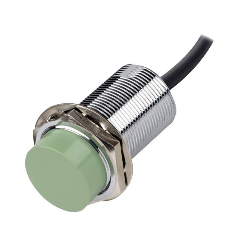Cảm biến tiệm cận điện dung Autonics CR30-15AC
