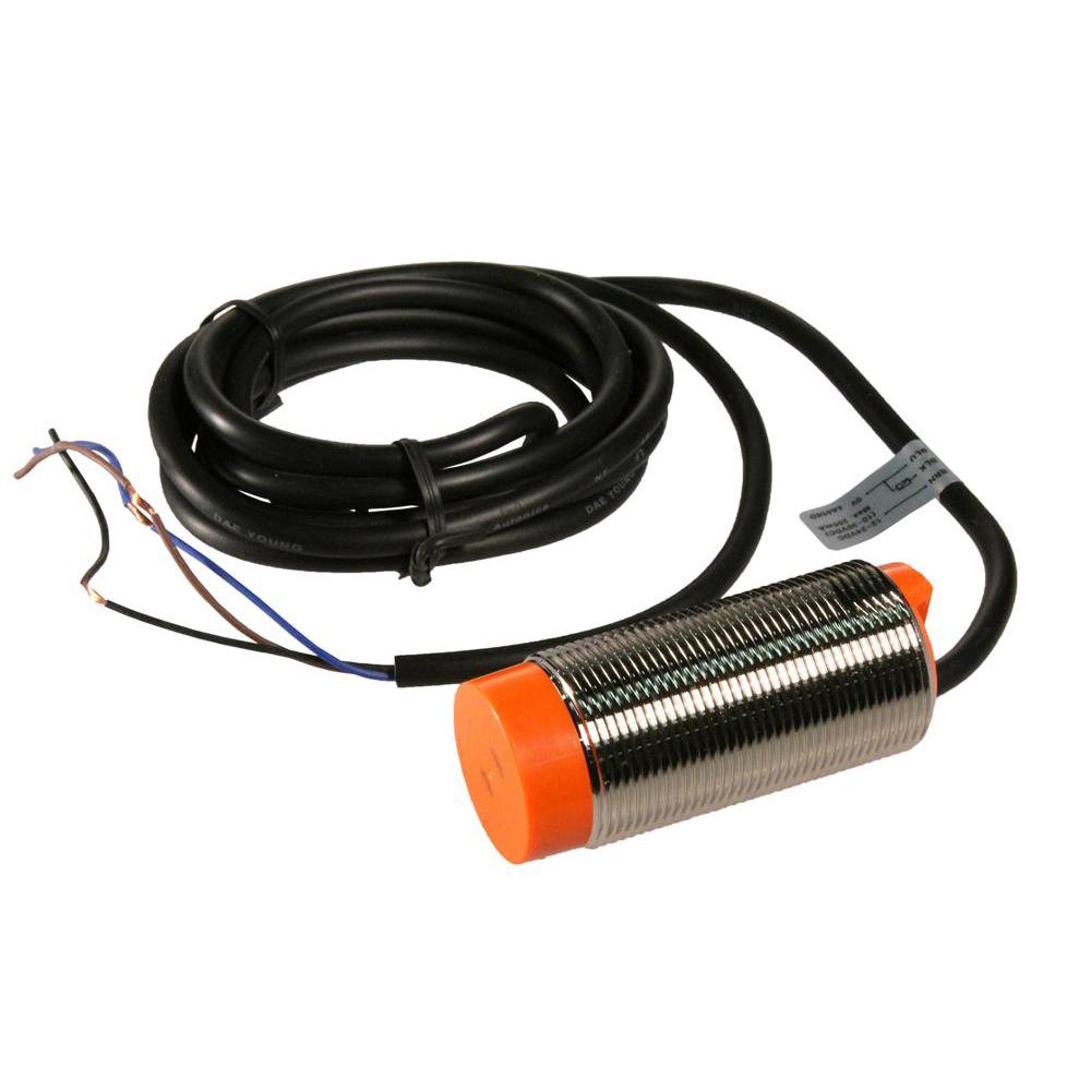 Cảm biến tiệm cận điện dung Autonics CR30-15DP