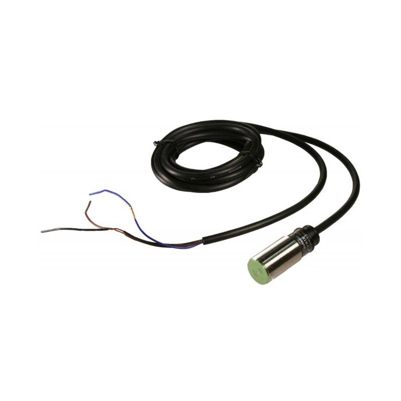 Cảm biến tròn 3 dây Autonics PRL18-5DN