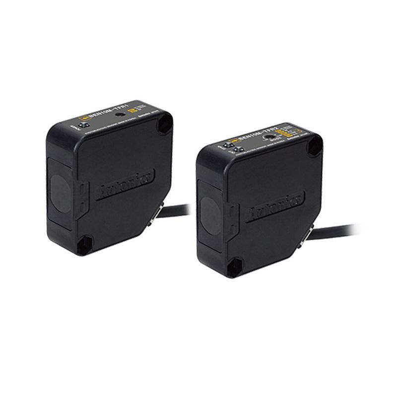 Cảm biến quang loại nhỏ Autonics BEN10M-TFR