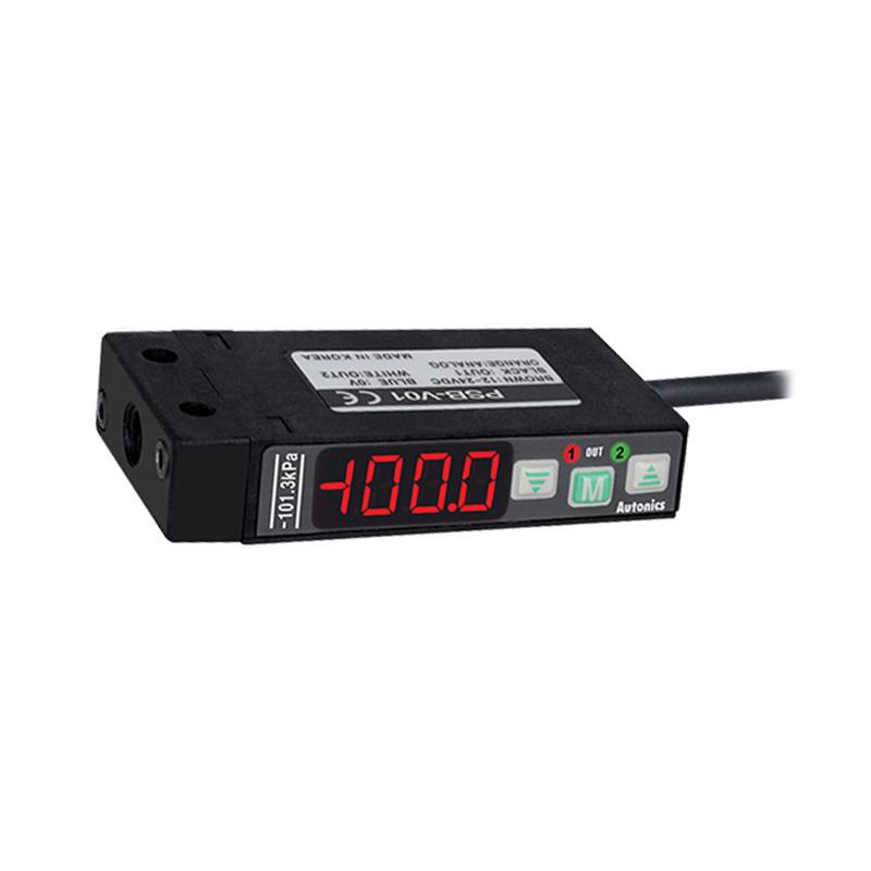 Cảm biến áp suất Autonics PSB-V01-M5