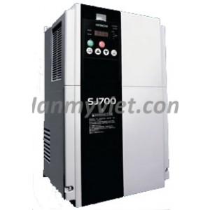 Biến tần Hitachi SJ700D-550HFEF3