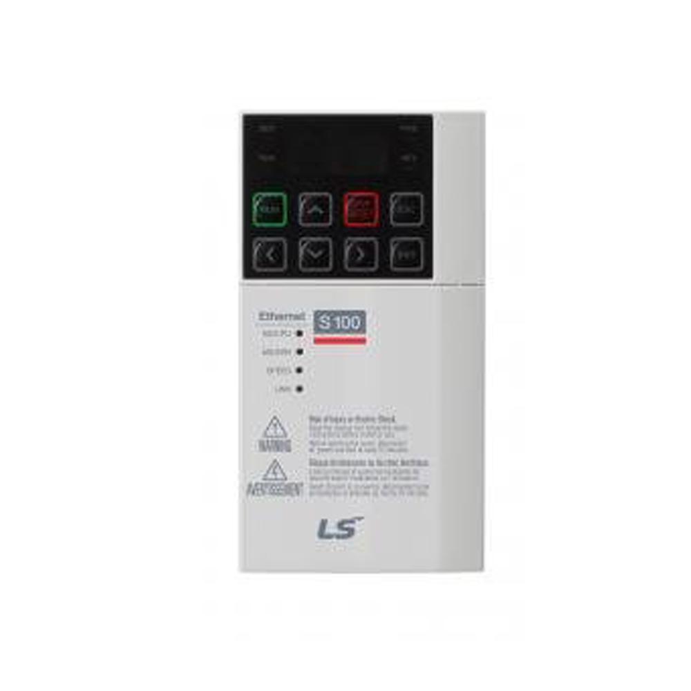 Phụ kiện LS Ethernet CENT-S100 thay thế biến tầnLSLV-S100