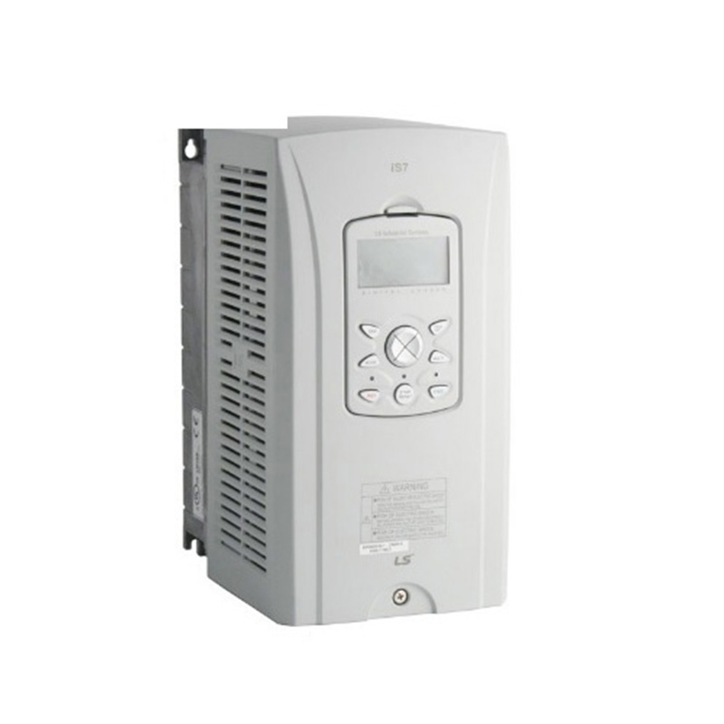 Biến tần 3 Pha 220V 2.2kW (3HP) LS SV0022IS7-2NO