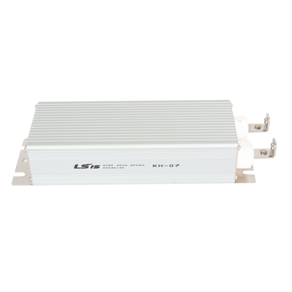 Điện trở xả cho biến tần LS MCRF-ST 20kW 6 OHM J