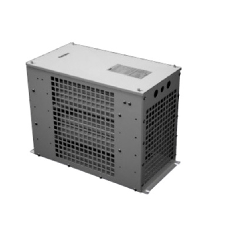 Điện trở xả cho biến tần LS MCRF-ST 48kW 2.8 OHM J
