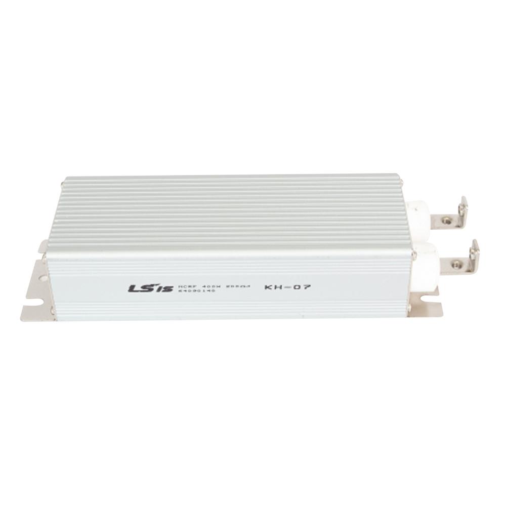 Điện trở xả cho biến tần LS MCRF-ST 1.2kW 60 OHM J