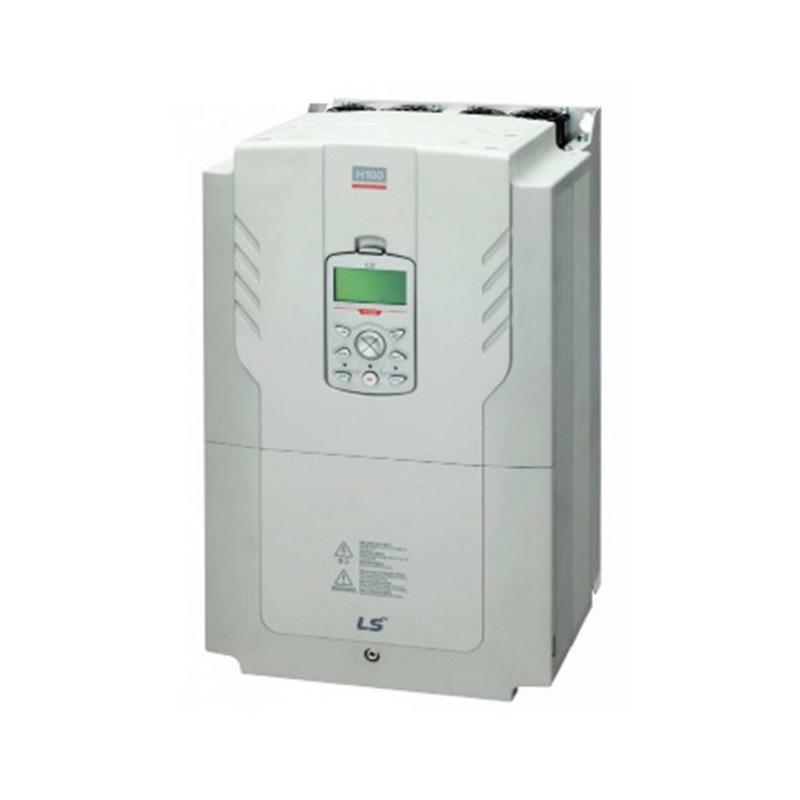 Biến tần 3P 220V 0.75kW (1HP) LS LSLV0008H100-2CONN