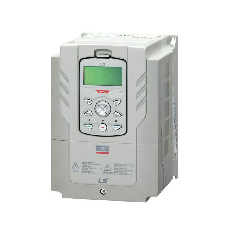 Biến tần 3P 220V 1.5kW (2HP) LS LSLV0015H100-2CONN