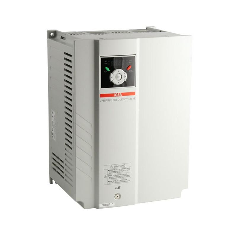 Biến tần 3P 220V 11kW (15HP) LS SV110IG5A-2