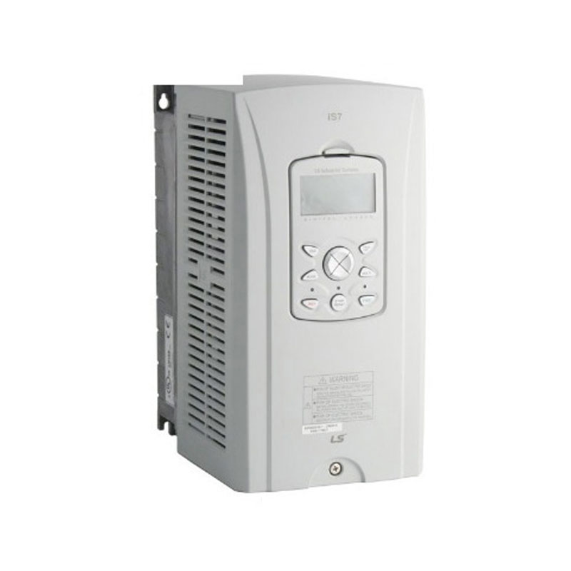 Biến tần 3 Pha 380V 5.5kW (7.5HP) LS SV0055IS7-4NO