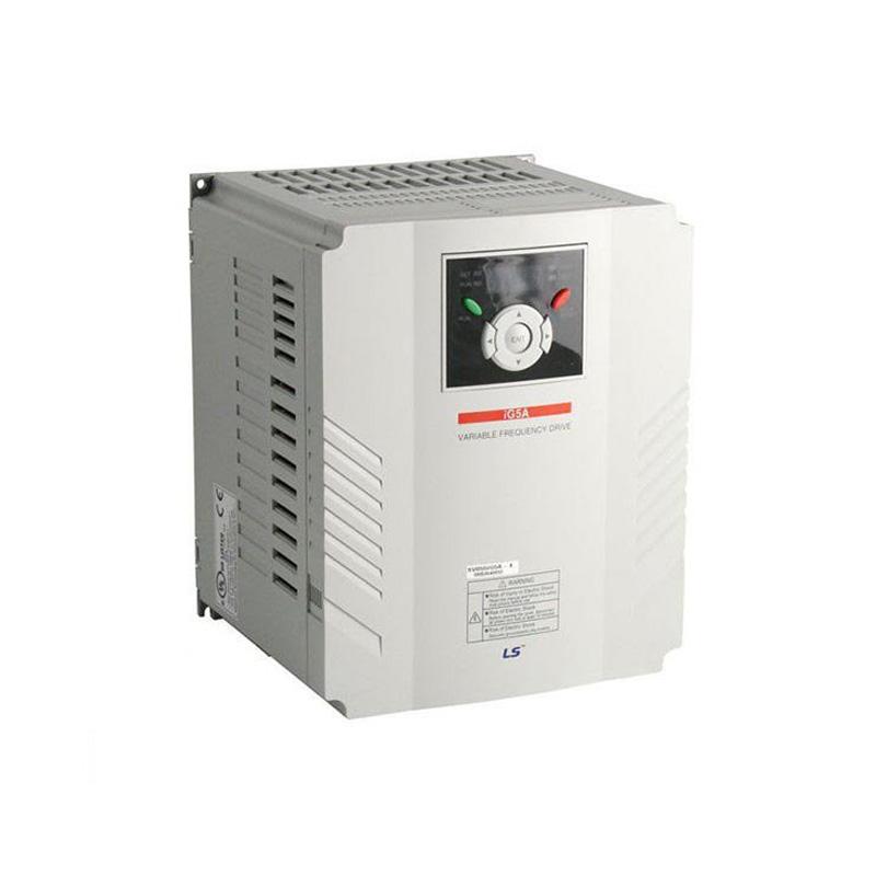 Biến tần 3P 380V 5.5kW (7.5HP) LS SV055IG5A-4